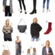 What to Buy in the Shopbop Sale