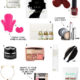 2017 Holiday Gift Guide: Beauty