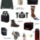 2017 Holiday Gift Guide For Men